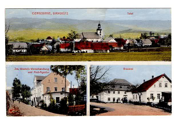 Grudza 1918