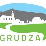 Grudza