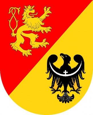 logo - powiat lwowecki
