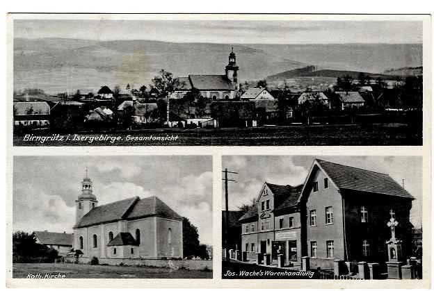 Grudza 1941