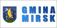 Gmina Mirsk