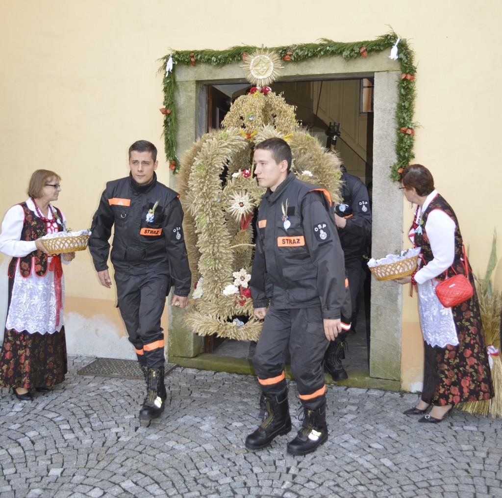 Kwieciszowice