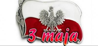 info.elblag.pl-25048-Dzis-Swieto-Konstytucji-3-ad